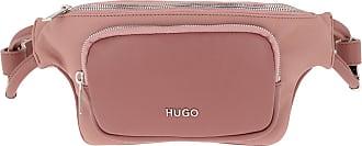 HUGO BOSS Belt Bags - Lexington Beltbag Open Pink - rose - Belt Bags for ladies