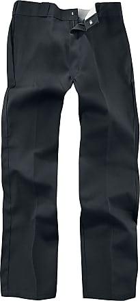 Dickies Original 874 Work Pant - Chino - schwarz