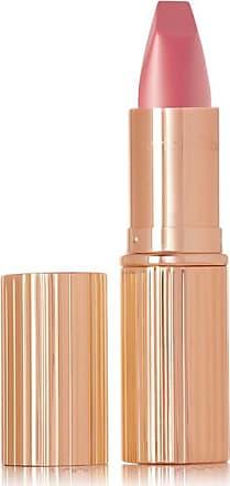 Charlotte Tilbury Matte Revolution Lipstick - Amazing Grace - Antique rose