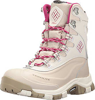 d8324c0ee0e Columbia® Boots: Must-Haves on Sale up to −50% | Stylight