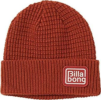 9b7388aeca5 Men s Crochet Beanies  Browse 179 Products up to −75%