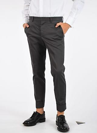 Prada Cotton Chino Pants size 54