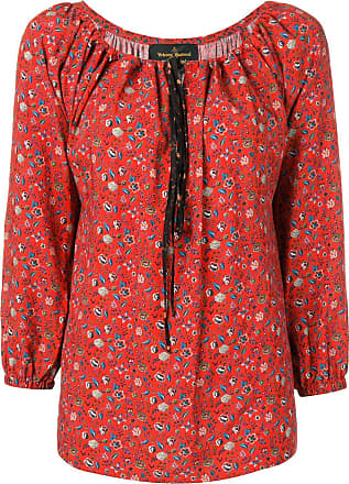 4c55e5bee Vivienne Westwood® Blouses: Must-Haves on Sale up to −70% | Stylight