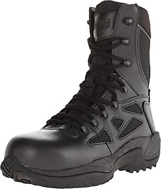56c94fe37cccb6 Reebok Mens Rapid Response RB8874 Safety Boot