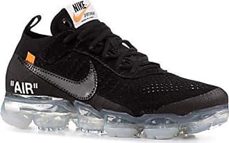 Herren Lederschuhe von Nike: bis zu −65% | Stylight