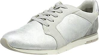 Sneaker in Grau von Tamaris® ab 27,49 € | Stylight