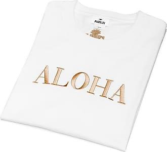 Purelei T-shirt PURELEI Aloha