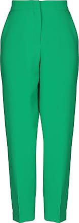 Essentiel PANTALONI - Pantaloni su YOOX.COM