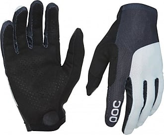 Poc Essential Print Glove Guanti Unisex | nero/grigio