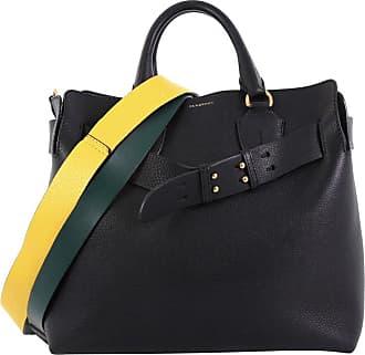 5e7a4d698e96 Burberry® Tote Bags − Sale  at USD  267.00+