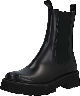 Kennel & Schmenger Chelsea Boots Power noir