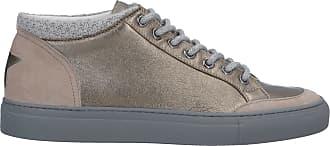 Lorena Antoniazzi CALZATURE - Sneakers & Tennis shoes alte su YOOX.COM