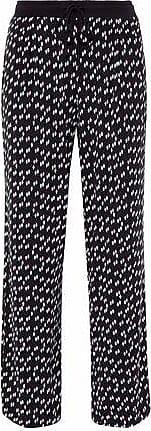 DKNY ROPA INTERIOR - Pijamas en YOOX.COM