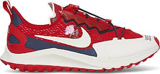 NikeLab Nikelab x undercover gyakusou Gyakusou zm pegasus 36 tr sneakers SPORT RED 40.5