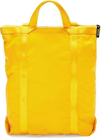 Qwstion Shopper gelb