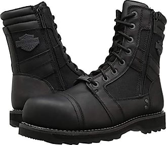 6bd7c155e29 Men's Harley-Davidson® Boots − Shop now up to −30% | Stylight
