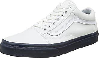 28c6425aea Chaussures Vans® en Blanc   jusqu  à −35%
