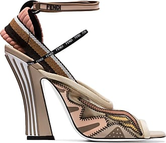 e42af84e298 Fendi® High Heels: Must-Haves on Sale up to −62% | Stylight