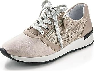 Avena Sneaker Low für Damen </p>                     </div>                     <!--bof Product URL -->                                         <!--eof Product URL -->                     <!--bof Quantity Discounts table -->                                         <!--eof Quantity Discounts table -->                 </div>                             </div>         </div>     </div>              </form>  <div style=