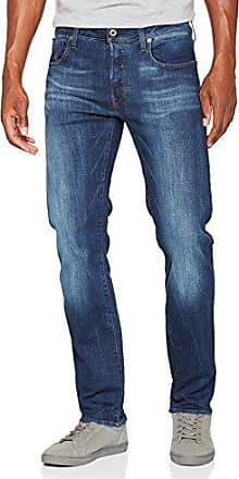 G Star Jeans für Herren: 79+ Produkte bis zu −66%   Stylight