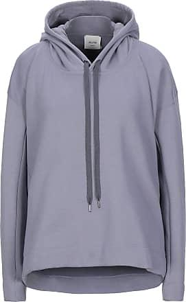 Alysi TOPS - Sweatshirts auf YOOX.COM