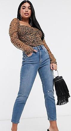 Pantalons Asos Petite : Achetez jusqu'à −83% | Stylight