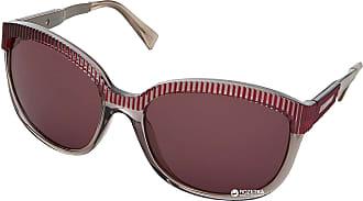 Black Nero Lucido//Fumo Diesel Unisex Adults/' DL0240 01A 45 Sunglasses