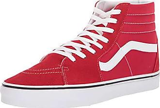 Vans® Sneaker in Rot: bis zu −48% | Stylight