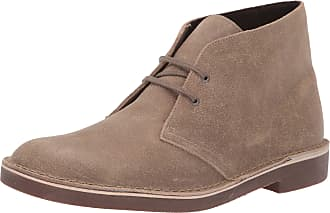 d8fec647c17b Clarks Shoes for Men  Browse 965+ Products