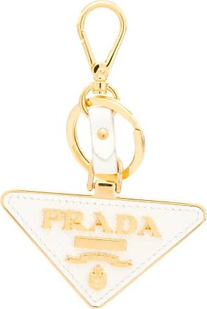 d0e9947a Prada® Key Rings: Must-Haves on Sale up to −55%   Stylight