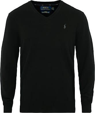 d6aab952 Gensere fra Polo Ralph Lauren®: Nå opp til −70% | Stylight