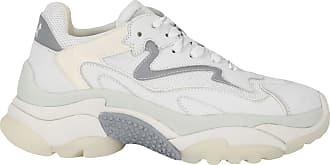 Ash SCHUHE - Low Sneakers & Tennisschuhe auf YOOX.COM