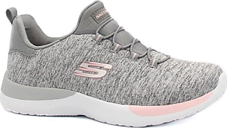 2391bad005c Skechers Tênis Skechers Dynamight Break Through - Feminino