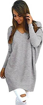 size 40 580ed 3b599 Longpullover Online Shop − Bis zu bis zu −60% | Stylight