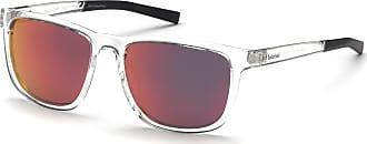 Timberland Pilotenbrillen: Bis zu ab 28,00 € reduziert