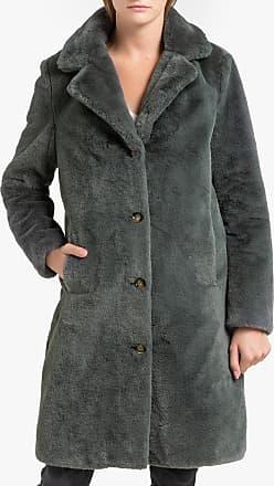 Dames Lange Mantels: 3849 Producten tot −66% | Stylight
