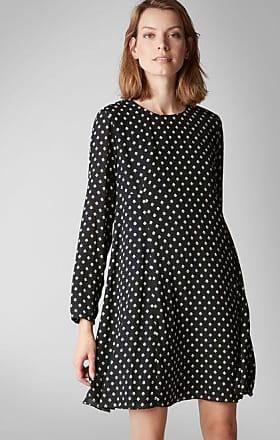 Kleider In A-Linie Online Shop − Bis zu bis zu −70%   Stylight b324ef05ff
