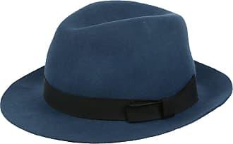 Christys' London ACCESSORI - Cappelli su YOOX.COM