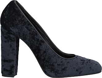 best sneakers 19de6 53c33 Scarpe Mangano®: Acquista fino a −70% | Stylight