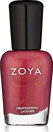 Zoya Natural Nail Polish - Joy -Zp236