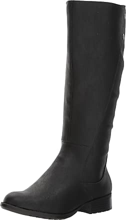 55e84b7cbe8 Women s Flat Boots  1534 Items up to −50%
