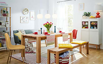 Sedie Gialle Da Cucina.Sedie In Giallo Acquista 7 Marche Da 109 99 Stylight