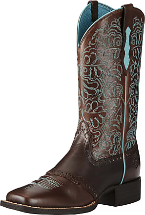 db779305043 Cowboy Boots − Now: 371 Items up to −70% | Stylight