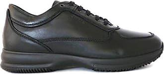 afff945cbc82 Enval soft Schuhe Männer niedrige Turnschuhe 89100 00 Größe ...