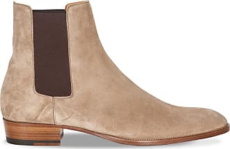 f6670ff5acd5 Saint Laurent® Chelsea Boots  Must-Haves on Sale up to −50%