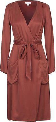 Pieces NOS Pclorena SL Dress Vestido para Mujer