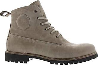 4a4454e225a Blackstone Om60 Desert Boots voor heren - - 44 EU