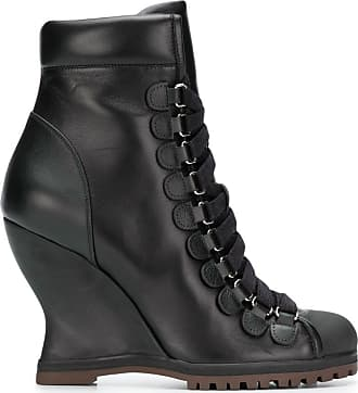 4eae3360b2 Chloé® Ankle Boots: Must-Haves on Sale up to −78% | Stylight