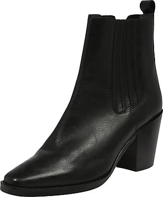 LeGer By Lena Gercke Chelsea Boots Alia noir