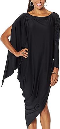 BCBGMax Azria Womens Roselle Flutter Sleeve Woven Printed Dress